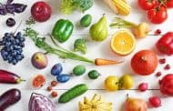 Parszywa dwunastka i czysta piętnastka owoców i warzyw