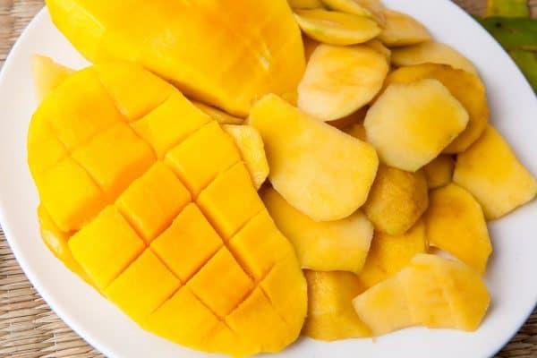African Mango na odchudzanie? Opinie, gdzie kupić