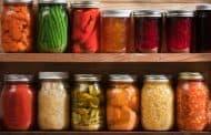Warzywa z puszki - czy są zdrowe?