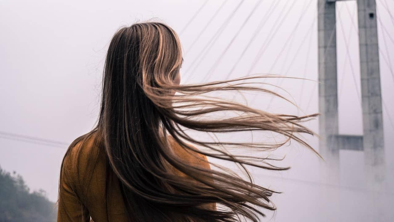 Aminokwasy a porost włosów